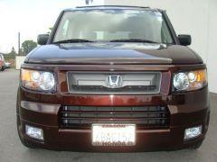 本田Honda Element LX/EX 2WD/4WD 代辦美國買車運回台灣案例分享,想自辦自己喜歡的外匯車嗎?想知道如何估算外匯車成本嗎?想從加拿大或美國DIY自辦進口運車回台灣歡迎諮詢Car2TW進口車代辦公司