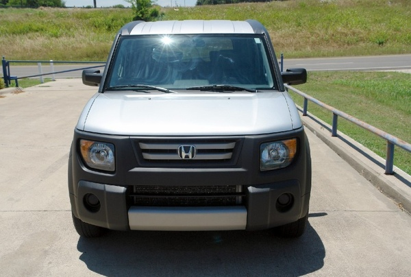 2008 Honda Element LX 2WD 3.jpg