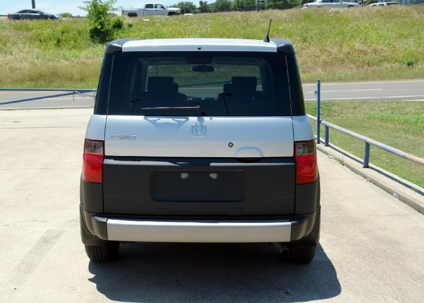 2008 Honda Element LX 2WD 4.jpg