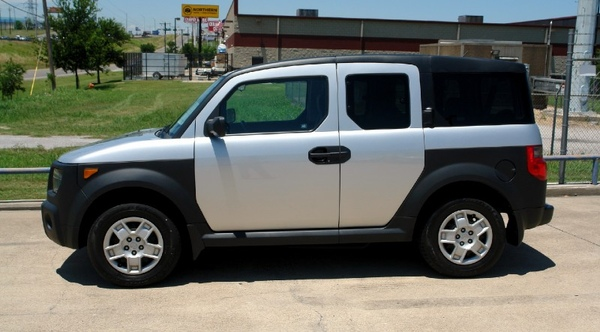 2008 Honda Element LX 2WD 5.jpg