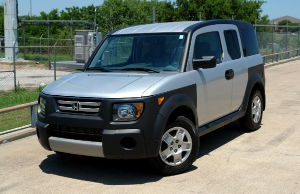2008 Honda Element LX 2WD 7.jpg