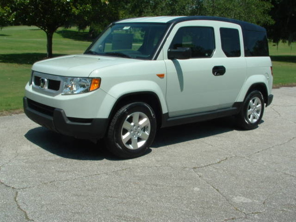 2008 Honda Element LX 2WD 21.jpg