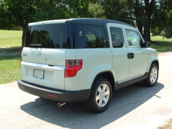 2008 Honda Element LX 2WD 22.jpg