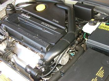 2002 Saab Aero Wagon 9.jpg