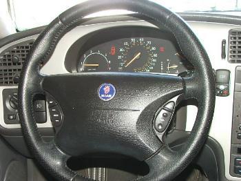 2002 Saab Aero Wagon 12.jpg