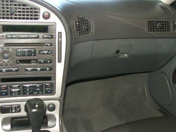 2002 Saab Aero Wagon 13.jpg