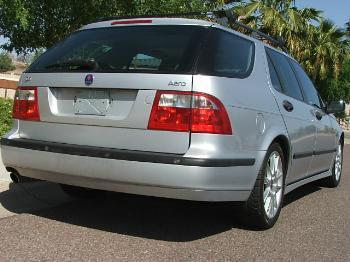 2002 Saab Aero Wagon 17.jpg