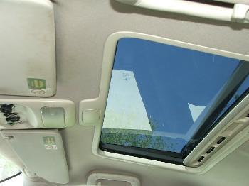 2002 Saab Aero Wagon 19.jpg