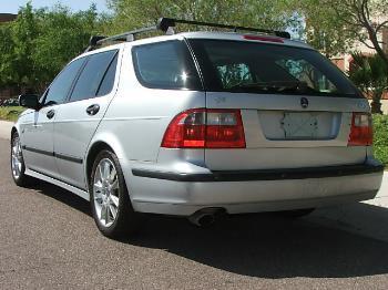 2002 Saab Aero Wagon 20.jpg