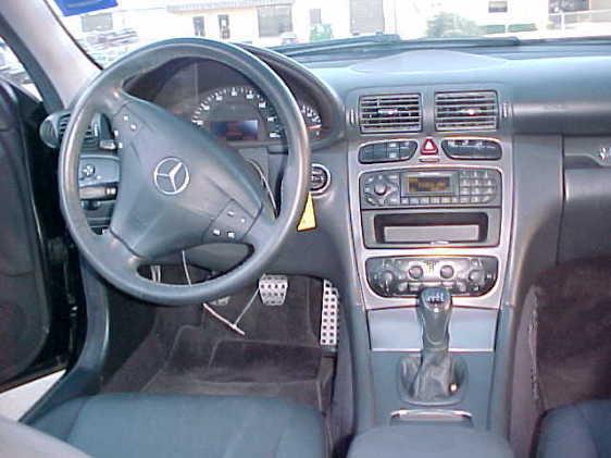 2004 C230k manual.jpg