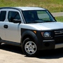 2008 Honda Element LX 2WD 1.jpg