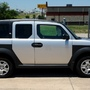 2008 Honda Element LX 2WD 2.jpg