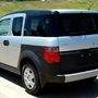 2008 Honda Element LX 2WD 6.jpg