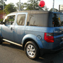 2008 Honda Element LX 2WD 15.jpg