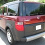 2008 Honda Element LX 2WD 16.jpg