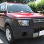 2008 Honda Element LX 2WD 17.jpg