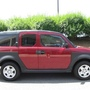 2008 Honda Element LX 2WD 18.jpg