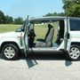 2008 Honda Element LX 2WD 23.jpg
