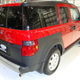 2008 Honda Element LX 2WD 26.jpg
