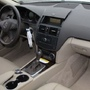 2009 Mercedes-Benz C300 4WD 3.jpg