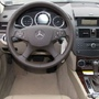 2009 Mercedes-Benz C300 4WD 4.jpg