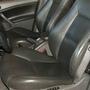 2002 Saab Aero Wagon 3.jpg