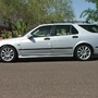 2002 Saab Aero Wagon 2.jpg