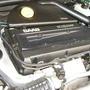 2002 Saab Aero Wagon 4.jpg