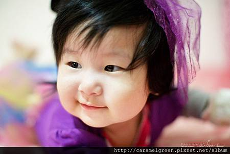 1031030-Chia Yeh Chang+喬喬-039.jpg