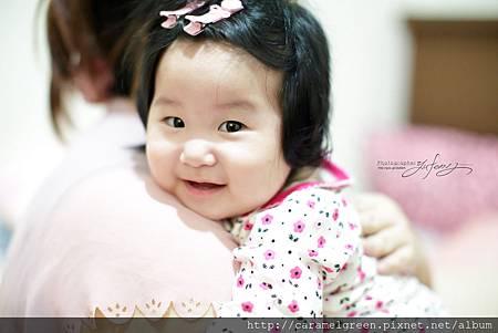 1031030-Chia Yeh Chang+喬喬-012.jpg
