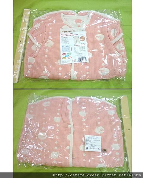 3.可愛動物六層紗成長型睡袍1.jpg