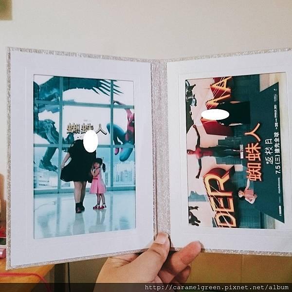 cover (14).jpg