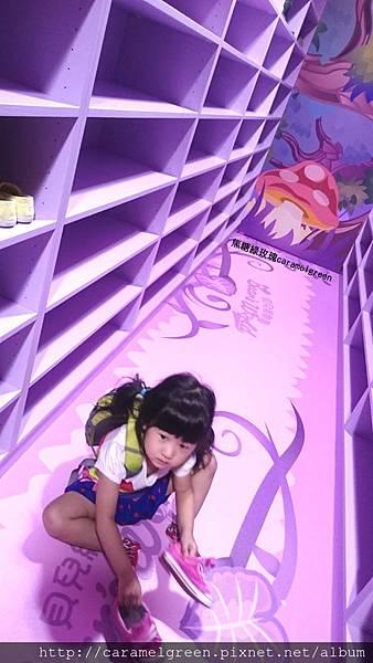 台中貝兒絲 (3).JPG