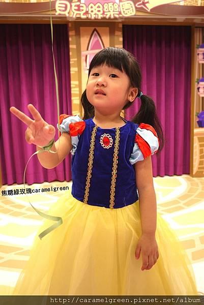 台中貝兒絲 (29).JPG