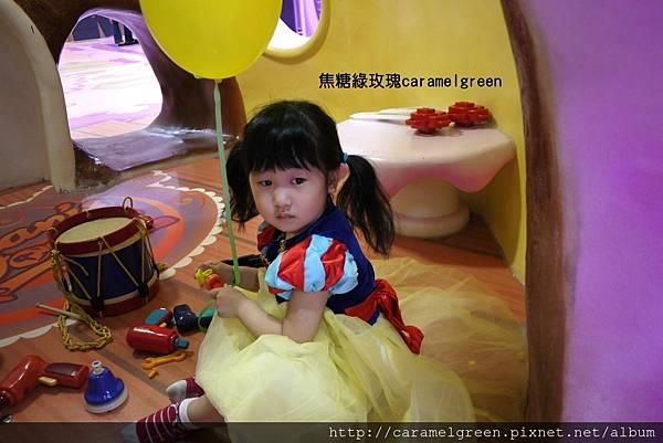 台中貝兒絲 (41).JPG