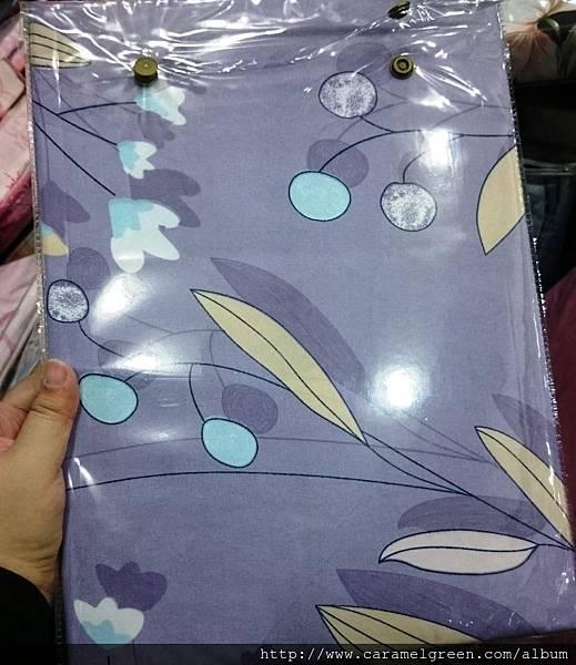 紫色戀人2.JPG
