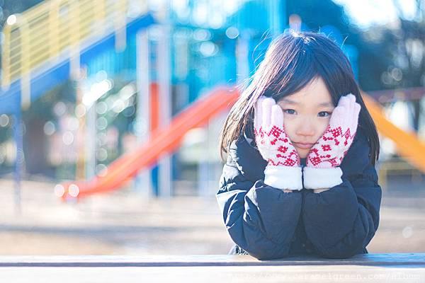 anjyuIMG_7739_TP_V.jpg