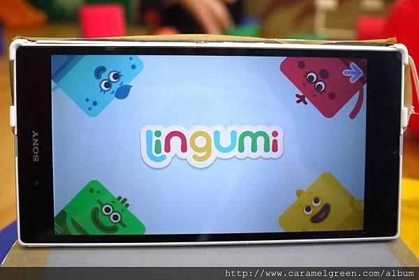 lingumi(13-4).JPG