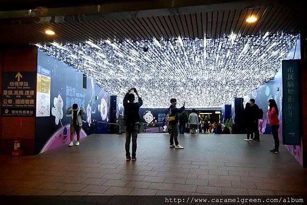 車站通道(9).JPG