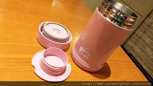 cup(3).jpg