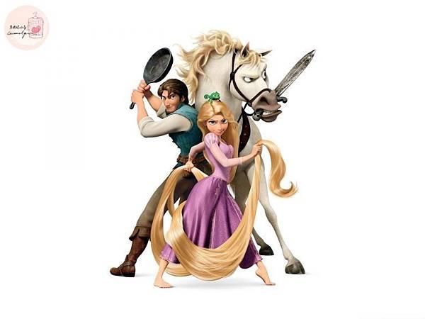 纠结的迪士尼长发公主弗林莱德的-768x576.jpg