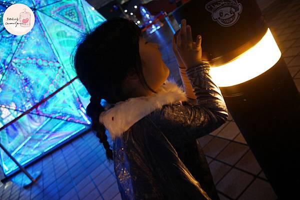 冰宮(4).JPG