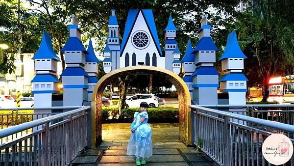 城堡門 (1).jpg