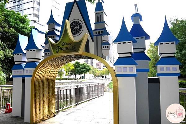 城堡門 (2).JPG