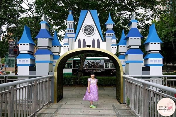 城堡門 (3).JPG