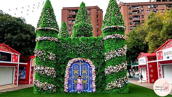 植被城堡 (1).jpg