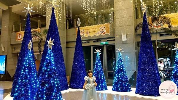 聖誕樹 (3).jpg