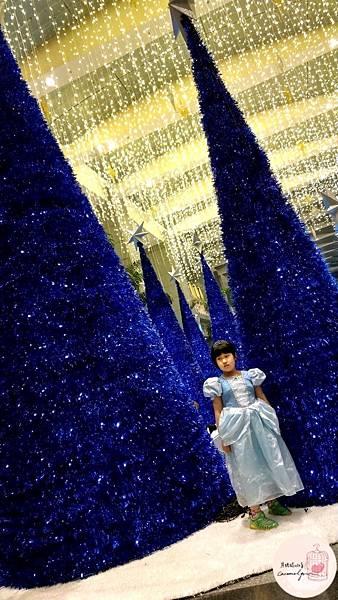 聖誕樹 (4).jpg