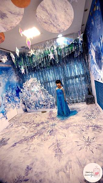 遠百Elsa (2).jpg