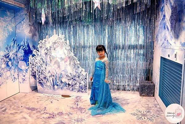 遠百Elsa (7).JPG